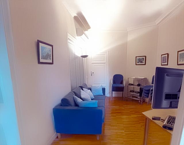 www.qf42.com - Salas de calidad con todos los servicios en el centro de Barce...